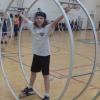 Wheel: Level2~ 7-15yrs (FRI)