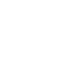 ck-white-trans-logo